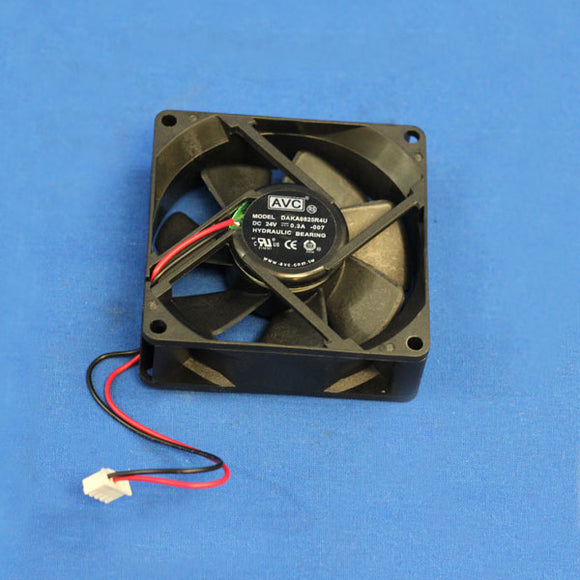 Lexmark Genuine OEM 40X8274 Cooling Fan