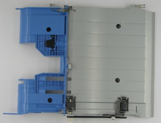 Lexmark Genuine OEM 40X8275 Duplex Assembly