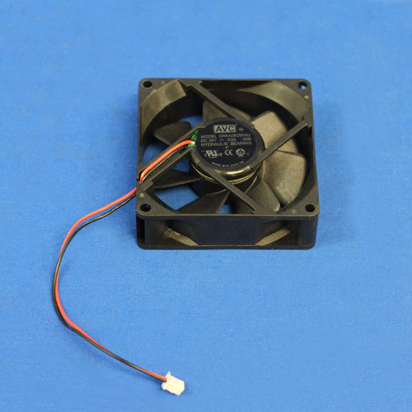 Lexmark Genuine OEM 40X8276 Cooling Fan