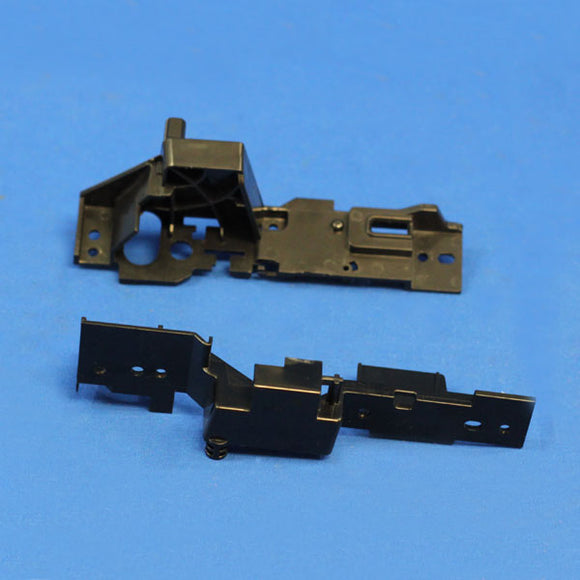 Lexmark Genuine OEM 40X8299 Front Mounts