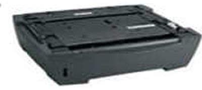 Lexmark Genuine OEM 40X8521 Dust Cover, 550-Sheet Tray