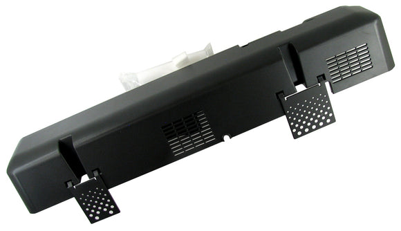 Lexmark Genuine OEM 40X8858 Rear Cover