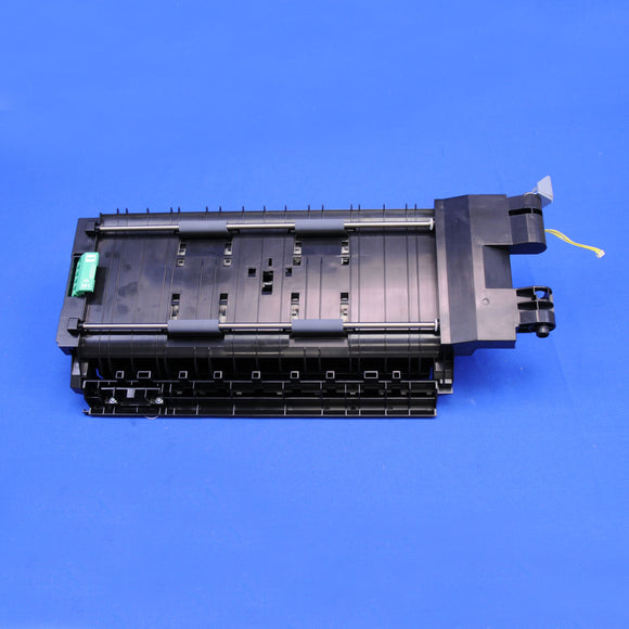 Lexmark Genuine OEM 40X9011 Registration Unit Assembly