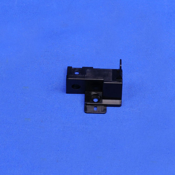 Lexmark Genuine OEM 40X9020 Right Door Switch Actuator