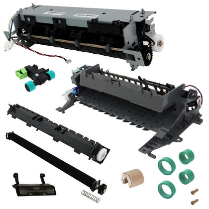 Lexmark Genuine OEM 40X9135 Fuser Maintenance Kit