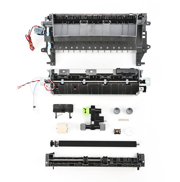 Lexmark OEM 40X9137 Fuser Maintenance Kit - 110 / 120 Volt