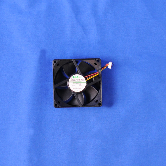 Lexmark Genuine OEM 40X9209 Controller Card Fan