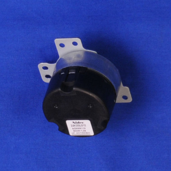 Lexmark Genuine OEM 40X9293 Feed And Transport Motor