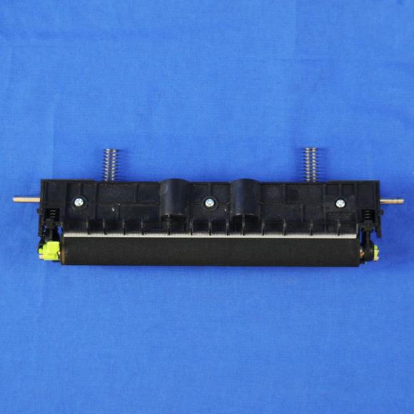 Lexmark Genuine OEM 41X0079 Transfer Roller Housing