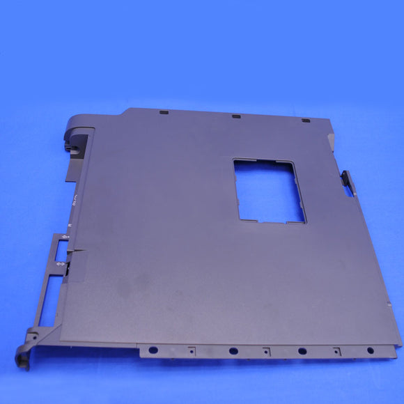 Lexmark Genuine OEM 41X0092 Right Cover