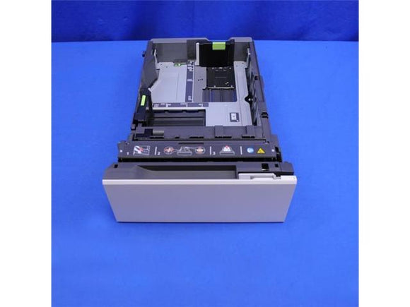 Lexmark Genuine OEM 41X0268 550-Sheet Tray