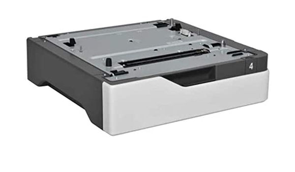 Lexmark Genuine OEM 41X0271 550 Sheet Feeder
