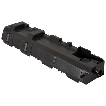 Lexmark Genuine OEM 41X0374 Separation Block