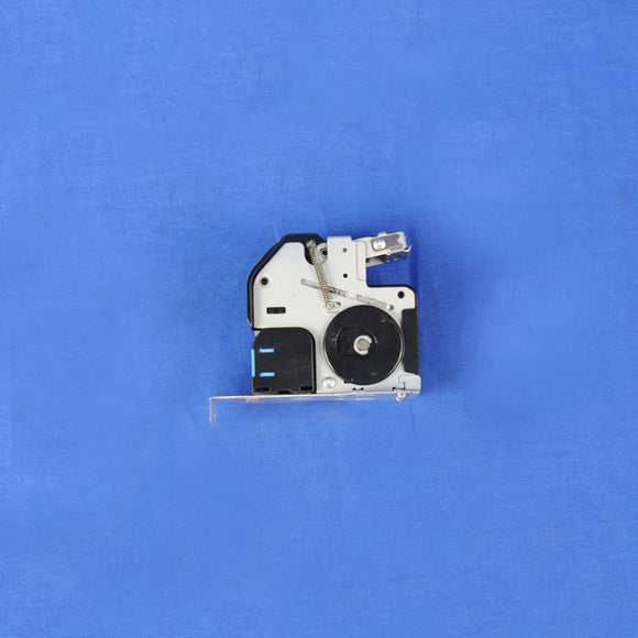 Lexmark Genuine OEM 41X0654 Staple Unit