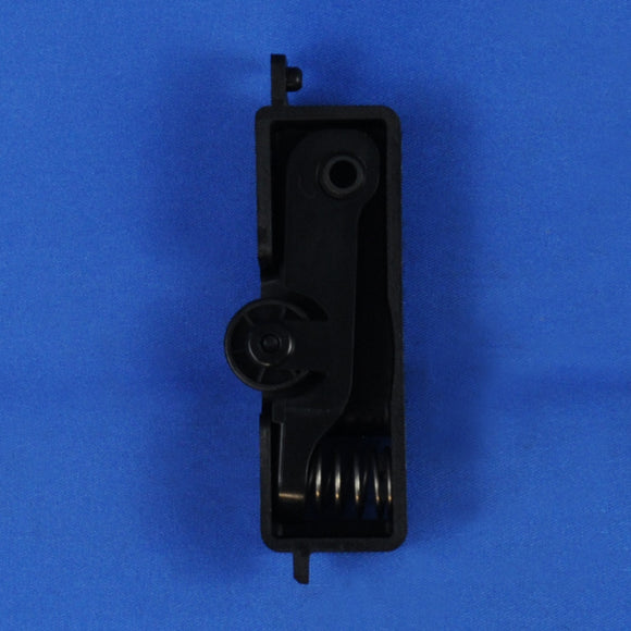Lexmark Genuine OEM 41X1091 Tray Bias Roller Description: Tray bias roller (front, top, rear)