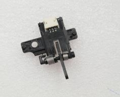 Lexmark Genuine OEM 41X1093 Sensor (tray 1 pick)