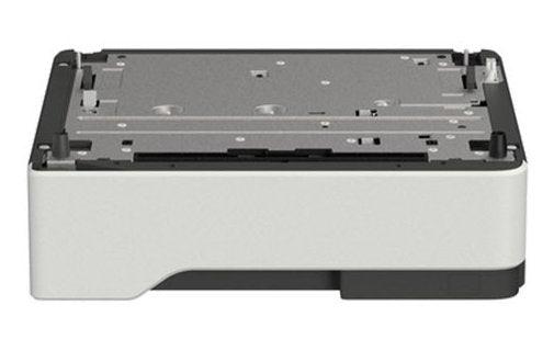 Lexmark Genuine OEM 41X1216 Optional 550-Sheet Tray
