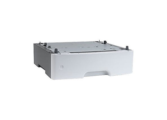 Lexmark Genuine OEM 41X1217 Optional 250 Sheet Feeder