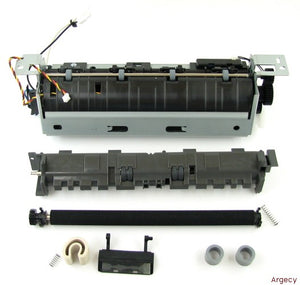 Lexmark OEM 41X1225 Fuser Maintenance Kit 110V