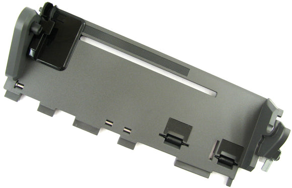 Lexmark Genuine OEM 41X1635 MPF Tray Drive/Support