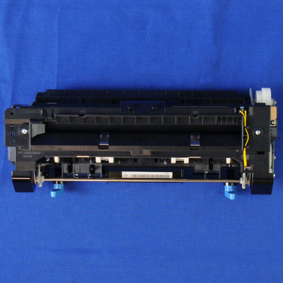 Lexmark Genuine OEM 41X2149 Hot roll fuser, 115V Contact Detack NLRP TYPE 17
