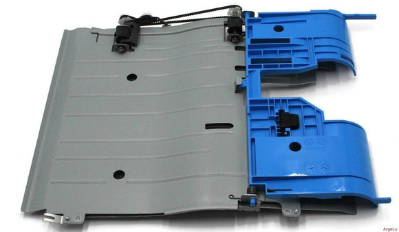 Lexmark Genuine OEM 41X1176 Duplex Assembly