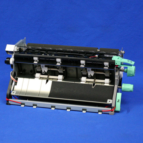 Xerox OEM 604K84510 Inverter Decurler Kit