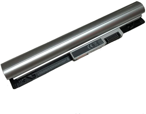 HP 729892-001 Pavilion Replacement Laptop Battery