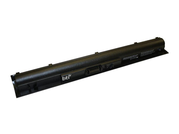 HP 800049-001 Replacement Battery For HP Pavilion