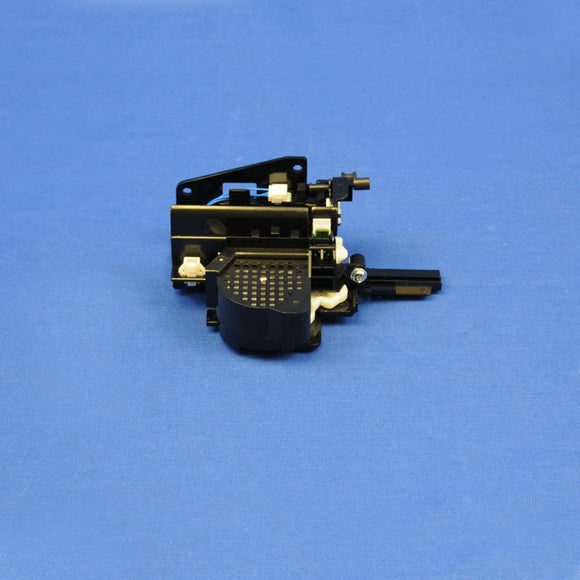 Xerox OEM 801K42601 Exit 1 Base Assembly
