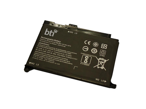 HP 849909-855 Pavilion Replacement Laptop Battery