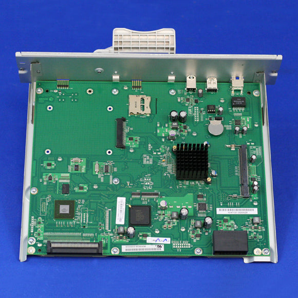 Xerox OEM 960K72102 Image Processor Board Assembly