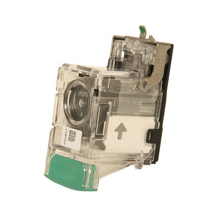 HP Genuine OEM C8091A Cartridge Holder with 5,000 Staples