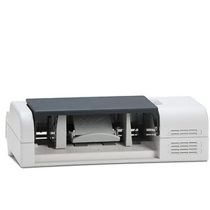 HP Refurbished CB524A 75 Sheet Enveloper Feeder