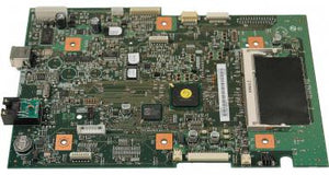 HP Refurbished CC370-60001 Formatter Board