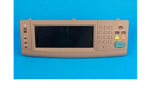 HP Refurbished CC395-60102 Control Panel Assembly