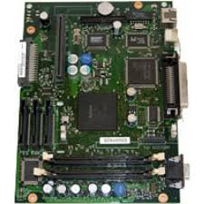 HP Refurbished CC395-67902 Formatter Board