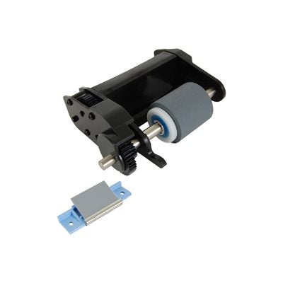 HP Genuine OEM CC519-67909 ADF Roller Assembly