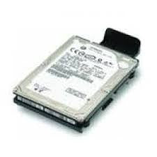 HP Refurbished CE502-67915 Hard Disk Encrypted 250GB