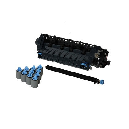 HP Refurbished CF064A Fuser Maintenance Kit - 110 / 120 Volt