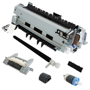 HP Refurbished CF116-67903 Fuser Maintenance Kit - 110 / 120 Volt