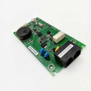 HP Refurbished CF206-60001 Fax Card