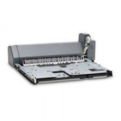 HP Refurbished CF235-67913 Duplexer Assembly - Automatic two sided printing
