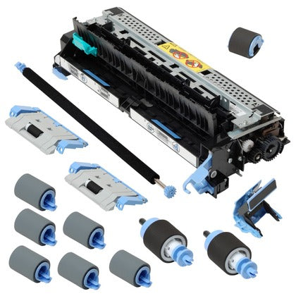 HP CF249A (CF235-67907) Fuser Maintenance Kit - 110 / 120 Volt