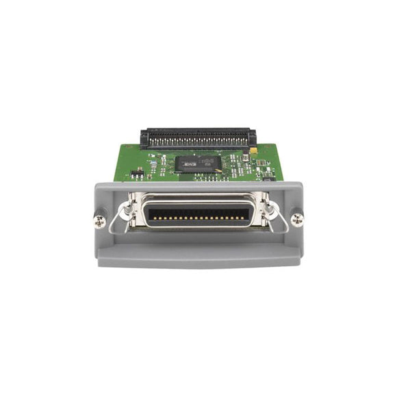 HP Refurbished J7972G Parallel Port Card 1284B