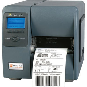 Datamax-O'Neil M-Class M-4206 KD2-00-48000007 (Refurbished) Direct Thermal/Thermal Transfer Printer