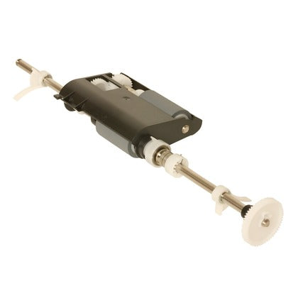 Brother OEM LS1030001 (LE2919001) Doc Feeder Paper Feed Roller Assembly