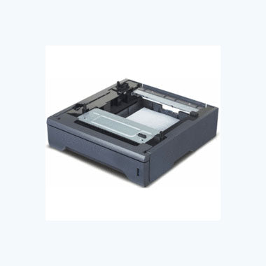 Brother Refurbished LT5300 250 Sheet Lower Paper Tray