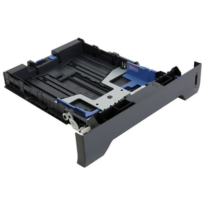 Brother Genuine OEM LU0691001 Paper Cassette Tray Assembly