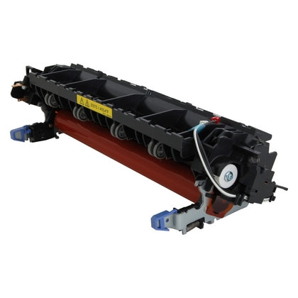 Brrother OEM LU1390001K Fuser Unit - 110 / 120 Volt